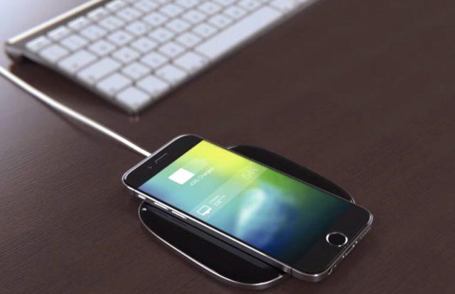 iphone-7-conceptvideo-640x414.jpg