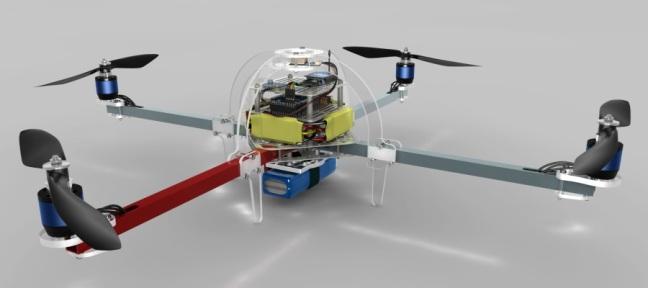 como-hacer-drone.jpg