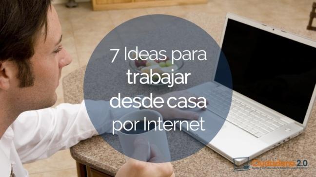 cabecera-trabajar-desde-casa-internet.jpg